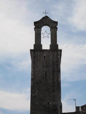 Croix de Verfeuil
