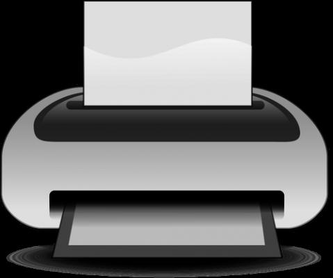 Télécharger et imprimer