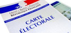 Carte electorale que faut il savoir largeur 760