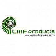 Cmf products 180x180