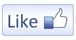 Facebook j aime pas j aime pouce like dislike 1