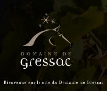 Gressac