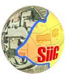 Logo siig