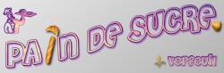 Logoboulangerie