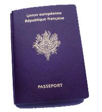 passeport-medium-1.jpg