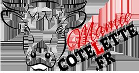 Pave boeuf logo 1520508158