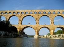 pont-du-gard-from-river.jpg