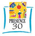 Presence30