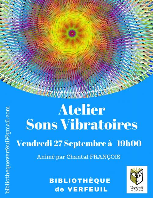 Sons vibratoirs 09 19