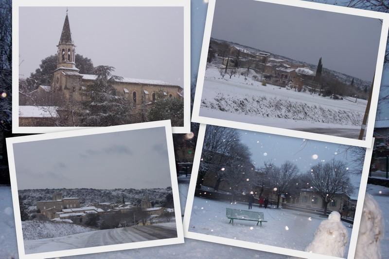 verfeuil neige3