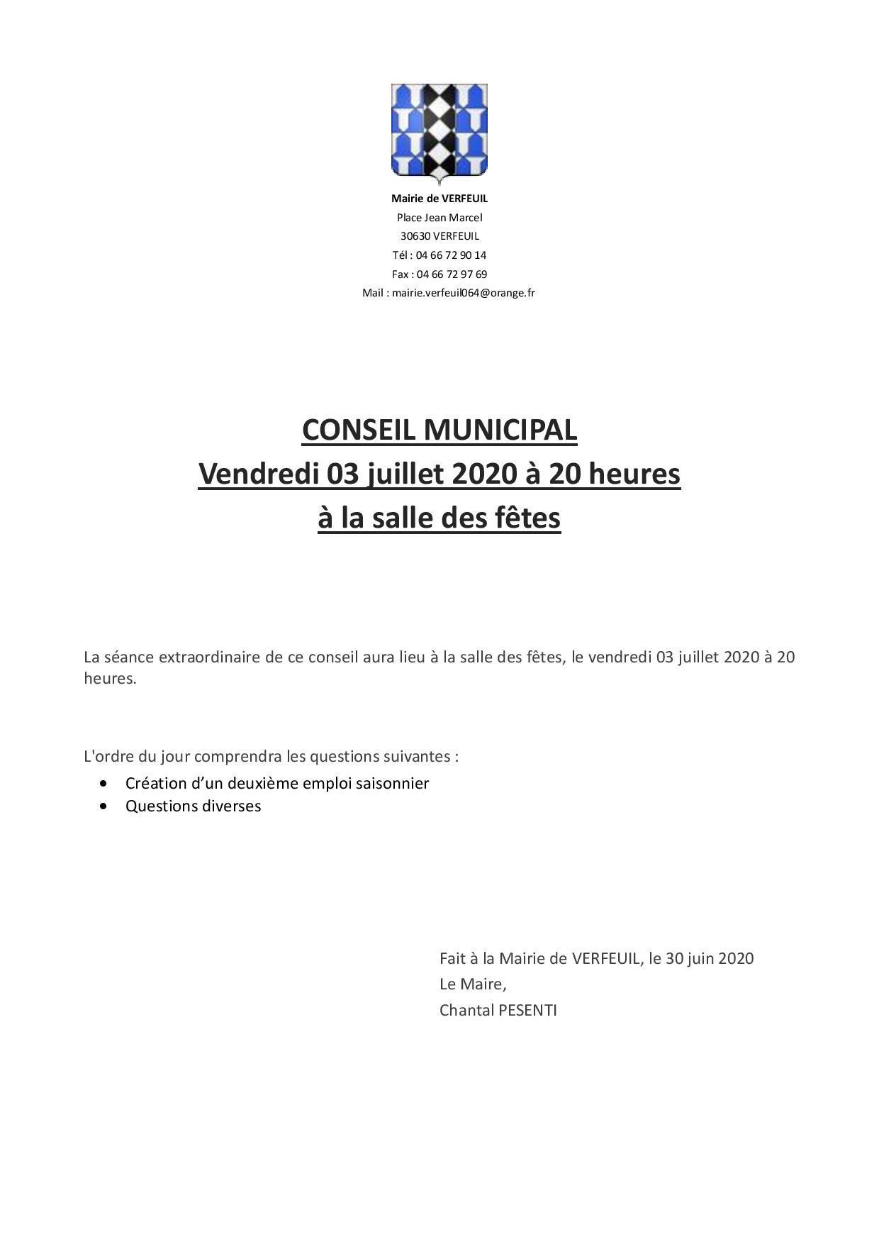 20200703 affichage cm 1 page 2