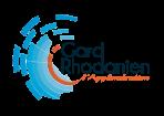 Logo de la communaute d agglomeration du gard rhodanien