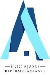 Logo eric