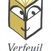Logoverfeuilencultures