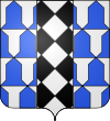 verfeuil